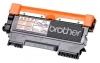 TN-2090 NetProduct (N-TN-2090)
