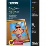 S042538 Epson (original)