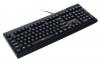 Клавиатура Zalman ZM-K650WP
