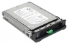 Huawei HDD,600GB,SAS 12Gb/s,10K rpm,128MB or above,2.5inch02311HAP