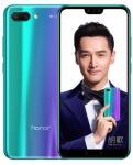 Honor 10 64Gb
