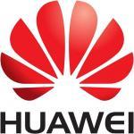 Huawei 4 port