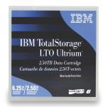 Imation/IBM Ultrium LTO6