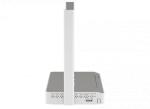 Keenetic Omni (WiFi