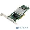 Adaptec ASR-8405E (PCI-E