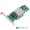 Adaptec ASR-8805E (PCI-E