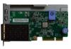 Lenovo TCH ThinkSystem