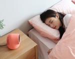 Xiaomi Sothing Mini