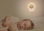 Xiaomi Yeelight induction