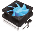 PCCooler Q82M (1151,