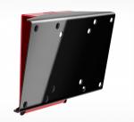 Кронштейн Holder LCDS-5061