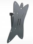 Кронштейн Holder LCDS-5051