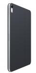 Apple <MU8G2> Smart