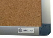 Cactus CS-CBD-120X150 Демонстрационная