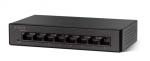 Cisco SF110D-08-EU (коммутатор