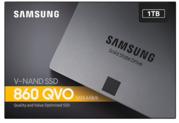 SSD SATA 1Tb