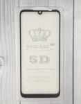 BoraSCO RMN7 Glass