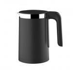 Чайник Xiaomi Viomi