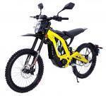 Электромотоцикл Sur-Ron X