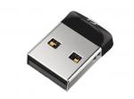 USB Flash 16Gb