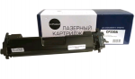 CF230A NetProduct для