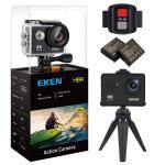 EKEN H9R (Action-камера,