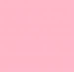 Монохром розовый, влагостойкий