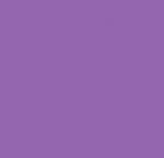 Монохром фиолетовый, влагостойкий