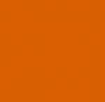 Монохром коричневый, влагостойкий