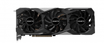 PCI-E 8GB GeForce