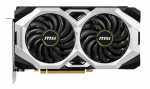 PCI-E 8Gb GeForce
