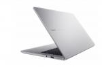 RedmiBook 14 (i5/8/256)