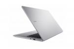 RedmiBook 14 (i5/8/512)