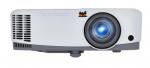 ViewSonic PA503X (портативный,
