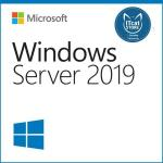 Windows Server ClientAccessLicense