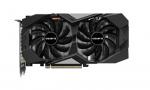PCI-E 6Gb GeForce