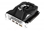 PCI-E 4Gb GeForce