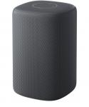 Xiaomi Ai Speaker