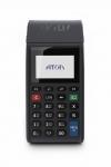 АТОЛ 91Ф (Wifi,