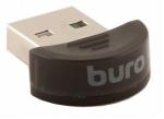 Bluetooth USB Buro
