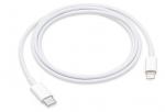 Apple <MQGJ2> Lightning