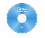 CD-R Mirex 700