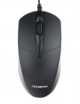 Мышь GM-220XL