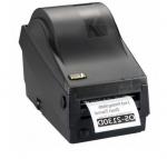 Argox OS-2130D-SB (термо