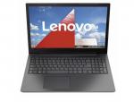 Lenovo V130-15IKB <81HN00QLRU>