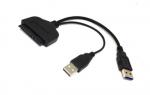 Espada Контроллер USB