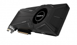 PCI-E 11GB GeForce
