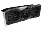 8Gb Radeon RX