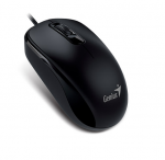 Мышь Genius DX-110