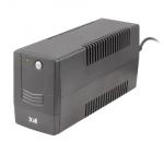 ИБП 3Cott-1000-CML Compact